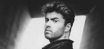 George Michael | O último Grande Ícone Gay