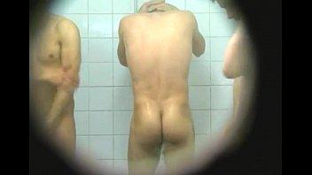 Rapaziada tomando banho depois do jogo | DITADURA G » Sexo Gay Amador | Vídeos Gays | Xvideos Gay | XXX