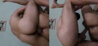 Primo dotado comedor de cu