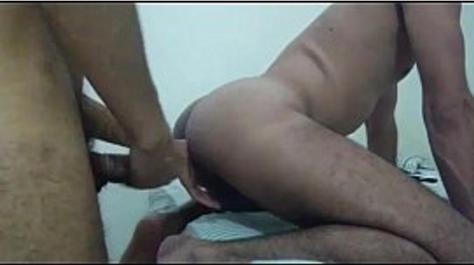 Cariocas metendo gostoso | DITADURA G » Sexo Gay Amador | Vídeos Gays | Xvideos Gay | XXX