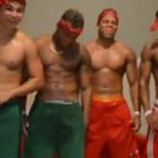 Homens dançando sensualmente | DITADURA G » Sexo Gay Amador | Vídeos Gays | Xvideos Gay | XXX