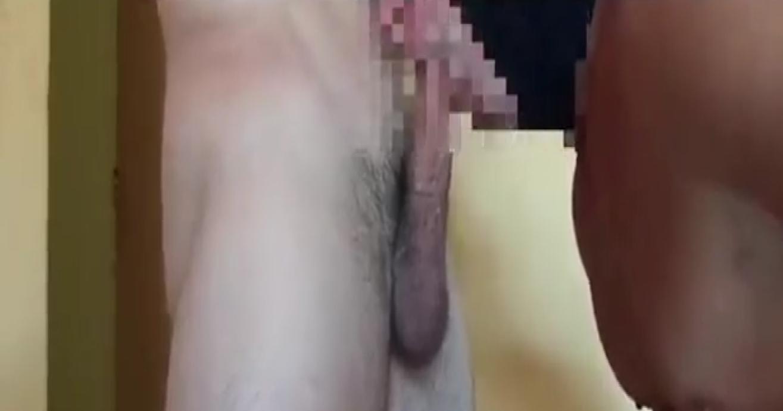 Garatão é aprendiz e escravo sexual do coroa | DITADURA G » Sexo Gay Amador | Vídeos Gays | Xvideos Gay | XXX