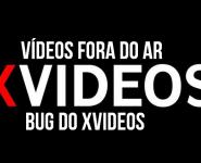 Bug do xvideos