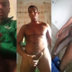 Heteros Batendo Punheta | DITADURA G » Sexo Gay Amador | Vídeos Gays | Xvideos Gay | XXX