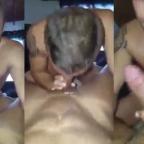 Tirando Leitinho do Macho   DITADURA G » Sexo Gay Amador   Vídeos Gays   Xvideos Gay   XXX