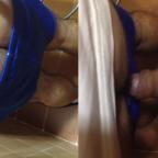 Sacanagem com caminhoneiro no banheiro do Posto de Gasolina | DITADURA G » Sexo Gay Amador | Vídeos Gays | Xvideos Gay | XXX