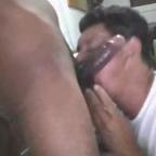 Dindim mamado pelo casado   DITADURA G » Sexo Gay Amador   Vídeos Gays   Xvideos Gay   XXX