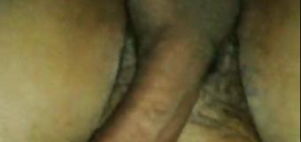Gordinho metendo no magrelo pirocudo