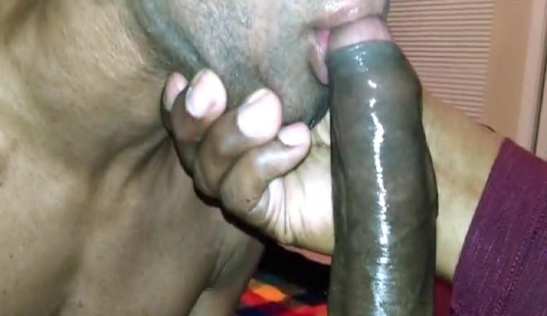 Kriegen ihre porno amador brasil gratuito the