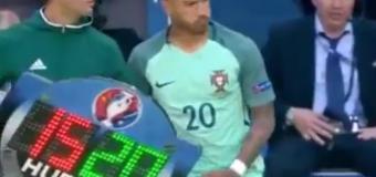 Flagras do Futebol