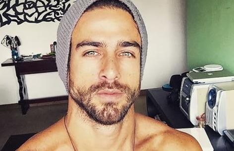 Erasmo Viana de Pau Duro | Famosos Nus | DITADURA G » Sexo Gay Amador | Vídeos Gays | Xvideos Gay | XXX