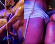 baile de carnaval gay