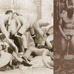 Fotos Gays Vintage