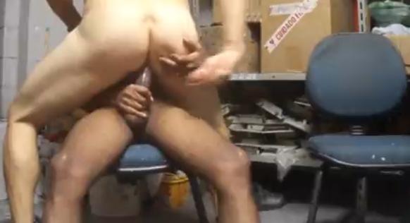 Sexo gay gostoso com cafuçu dotado | DITADURA G » Sexo Gay Amador | Vídeos Gays | Xvideos Gay | XXX