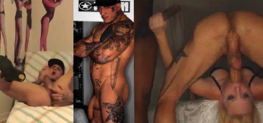 Bandido de 27cm de Pau com Prazer Anal | Beijo Grego | DITADURA G » Sexo Gay Amador | Vídeos Gays | Xvideos Gay | XXX