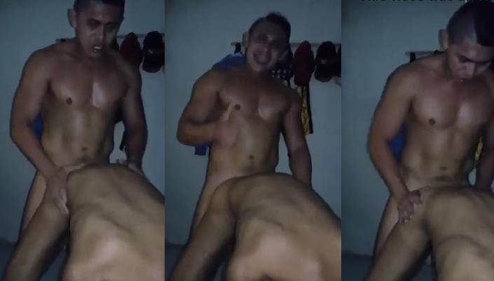 Fodinhas Gays | DITADURA G » Sexo Gay Amador | Vídeos Gays | Xvideos Gay | XXX