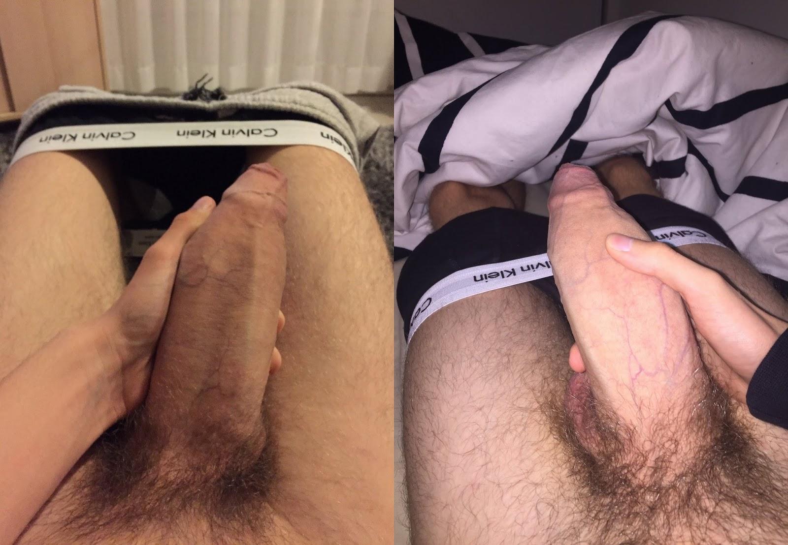 stringtrosor bilder big cock