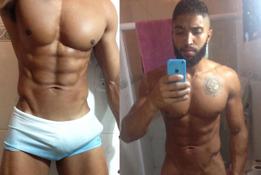 Os Homens Mais Gostosos do Brasil | DITADURA G » Sexo Gay Amador | Vídeos Gays | Xvideos Gay | XXX