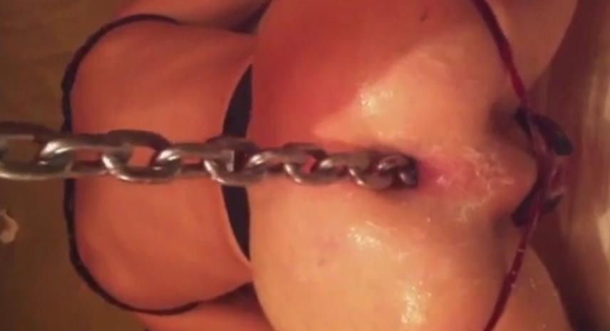 Fã de Katy perry enfia corrente no cu | DITADURA G » Sexo Gay Amador | Vídeos Gays | Xvideos Gay | XXX