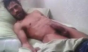 Mendigos Dotados Batendo Punheta | DITADURA G » Sexo Gay Amador | Vídeos Gays | Xvideos Gay | XXX