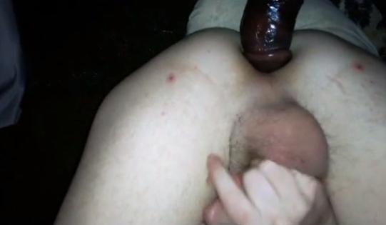 Sexo Gay entre Homens Normais | DITADURA G » Sexo Gay Amador | Vídeos Gays | Xvideos Gay | XXX