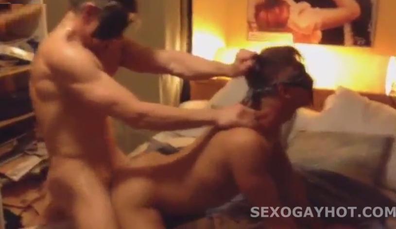 Gays Gostosos Transando com Força | DITADURA G » Sexo Gay Amador | Vídeos Gays | Xvideos Gay | XXX