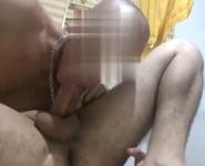 gay mamador x casado dotado