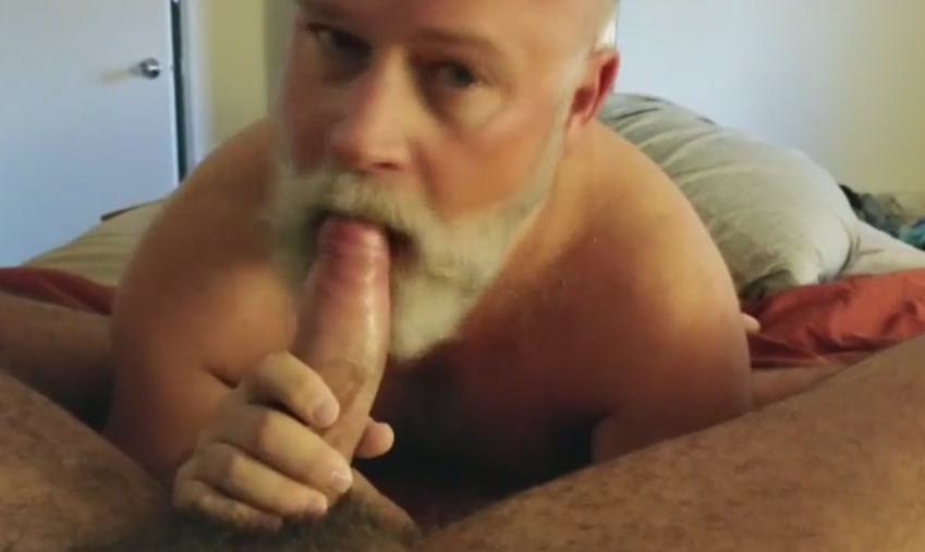 Papai Noel Gay Pagando Boquete | DITADURA G » Sexo Gay Amador | Vídeos Gays | Xvideos Gay | XXX