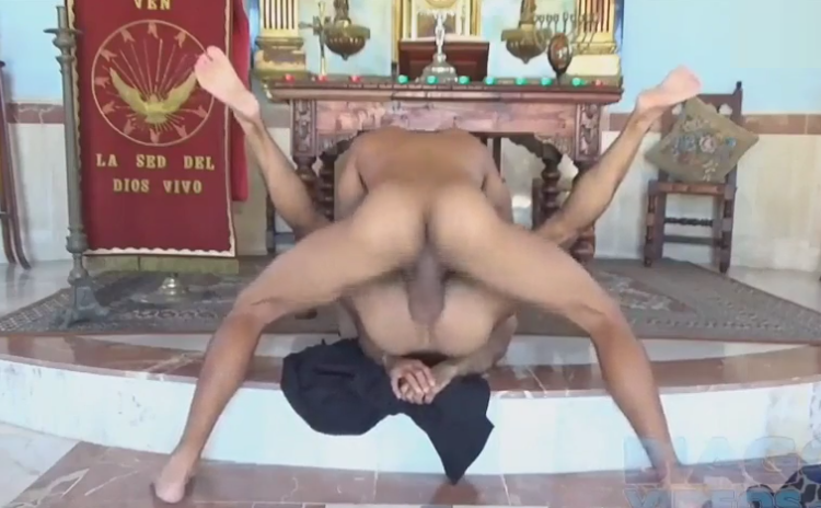 xvideos sexo sexo cams
